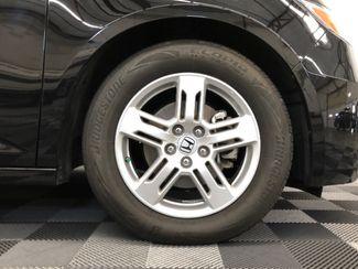 2012 Honda Odyssey Touring Elite LINDON, UT 12