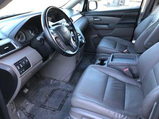 2012 Honda Odyssey Touring Elite LINDON, UT 13