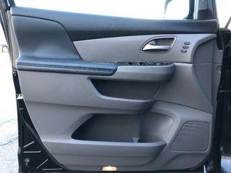 2012 Honda Odyssey Touring Elite LINDON, UT 17
