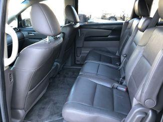 2012 Honda Odyssey Touring Elite LINDON, UT 19