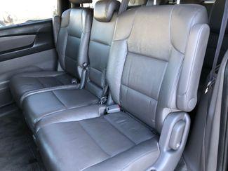 2012 Honda Odyssey Touring Elite LINDON, UT 20