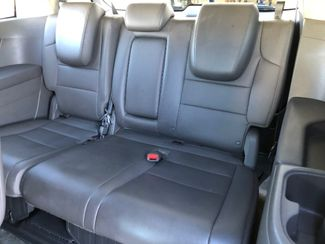 2012 Honda Odyssey Touring Elite LINDON, UT 22