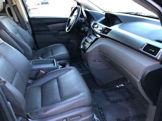 2012 Honda Odyssey Touring Elite LINDON, UT 23