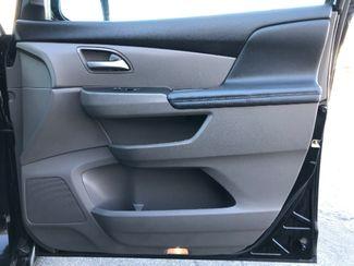 2012 Honda Odyssey Touring Elite LINDON, UT 27