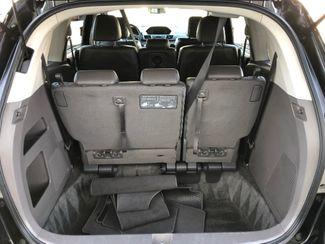 2012 Honda Odyssey Touring Elite LINDON, UT 32