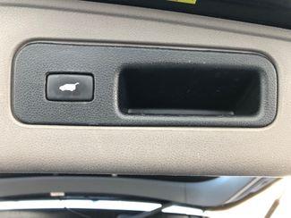 2012 Honda Odyssey Touring Elite LINDON, UT 33
