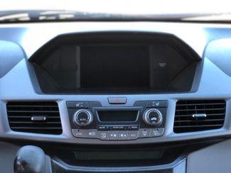 2012 Honda Odyssey Touring Elite LINDON, UT 35