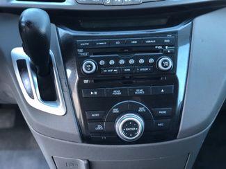 2012 Honda Odyssey Touring Elite LINDON, UT 36