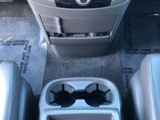 2012 Honda Odyssey Touring Elite LINDON, UT 37
