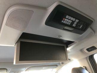 2012 Honda Odyssey Touring Elite LINDON, UT 39
