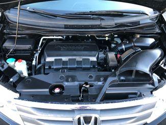 2012 Honda Odyssey Touring Elite LINDON, UT 40