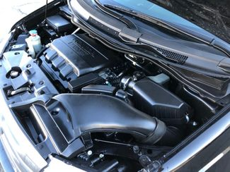 2012 Honda Odyssey Touring Elite LINDON, UT 41