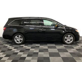 2012 Honda Odyssey Touring Elite LINDON, UT 7