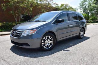 2012 Honda Odyssey EX-L in Memphis Tennessee, 38128