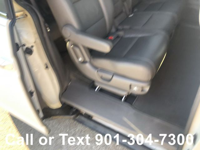 2012 Honda Odyssey EX-L in Memphis, TN 38115