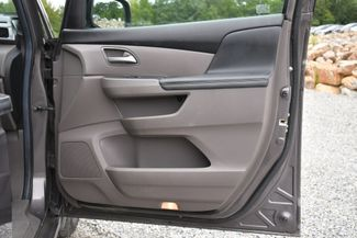 2012 Honda Odyssey Touring Naugatuck, Connecticut 10