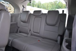 2012 Honda Odyssey Touring Naugatuck, Connecticut 12