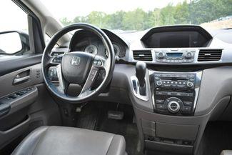 2012 Honda Odyssey Touring Naugatuck, Connecticut 15