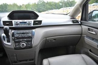 2012 Honda Odyssey Touring Naugatuck, Connecticut 17