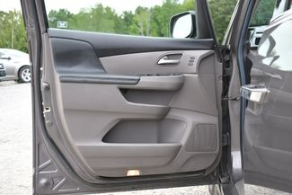 2012 Honda Odyssey Touring Naugatuck, Connecticut 20
