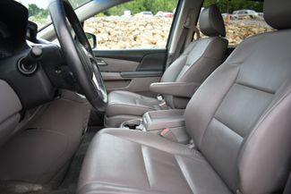 2012 Honda Odyssey Touring Naugatuck, Connecticut 21