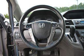 2012 Honda Odyssey Touring Naugatuck, Connecticut 22