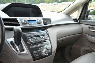 2012 Honda Odyssey Touring Naugatuck, Connecticut 23