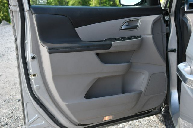 2012 Honda Odyssey EX Naugatuck, Connecticut 13