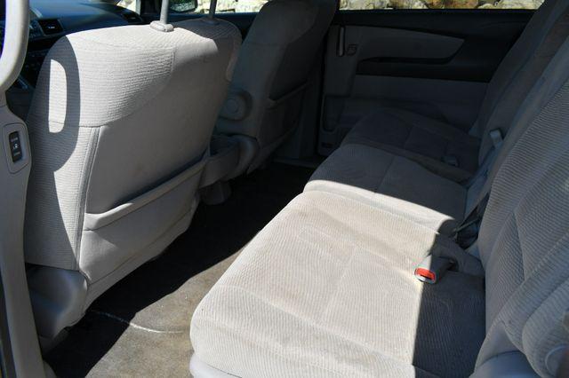 2012 Honda Odyssey EX Naugatuck, Connecticut 7
