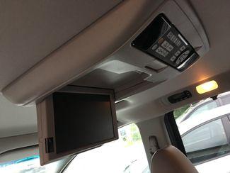 2012 Honda Odyssey EX-L New Brunswick, New Jersey 10