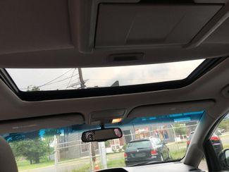 2012 Honda Odyssey EX-L New Brunswick, New Jersey 15