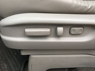 2012 Honda Odyssey EX-L New Brunswick, New Jersey 18