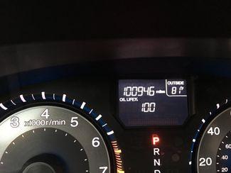 2012 Honda Odyssey EX-L New Brunswick, New Jersey 20