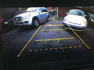2012 Honda Odyssey EX-L New Brunswick, New Jersey 22