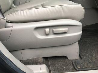 2012 Honda Odyssey EX-L New Brunswick, New Jersey 26