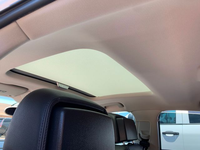 2012 Honda Odyssey Touring Elite 3 MONTH/3,000 MILE NATIONAL POWERTRAIN WARRANTY Mesa, Arizona 18