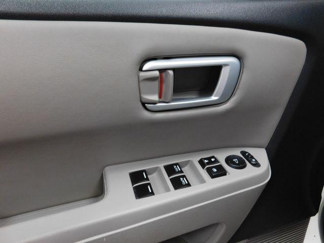 2012 Honda Pilot EX-L in Airport Motor Mile ( Metro Knoxville ), TN 37777