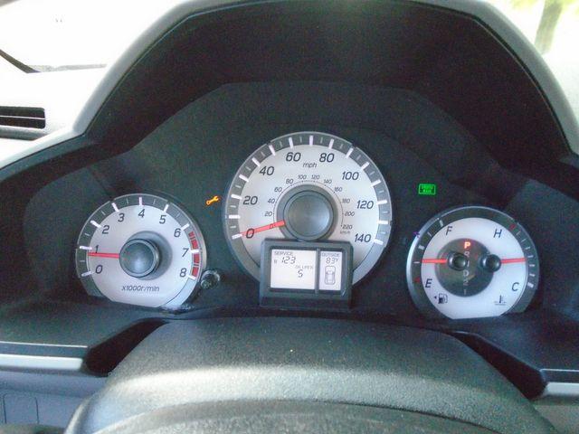 2012 Honda Pilot EX-L with Navigation in Alpharetta, GA 30004