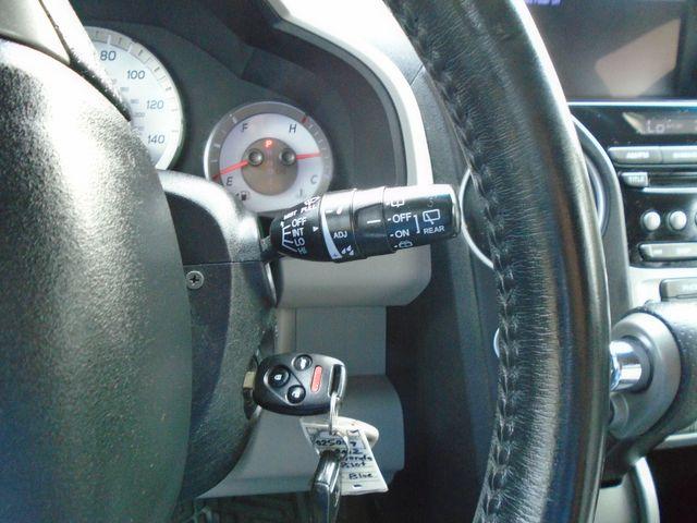2012 Honda Pilot EX-L in Alpharetta, GA 30004