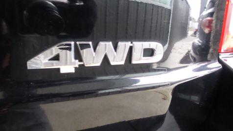2012 Honda Pilot EX 4x4 3rd Row Clean Carfax We Finance   Canton, Ohio   Ohio Auto Warehouse LLC in Canton, Ohio