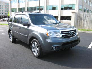 2012 *Sale Pending* Honda Pilot EX-L Conshohocken, Pennsylvania 10