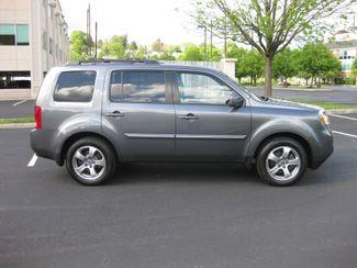2012 *Sale Pending* Honda Pilot EX-L Conshohocken, Pennsylvania 11