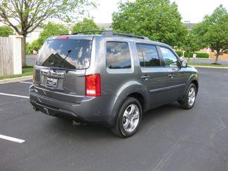 2012 *Sale Pending* Honda Pilot EX-L Conshohocken, Pennsylvania 12
