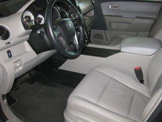 2012 *Sale Pending* Honda Pilot EX-L Conshohocken, Pennsylvania 13