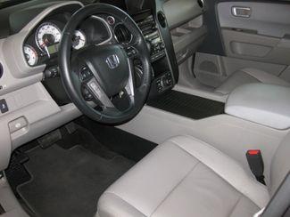 2012 *Sale Pending* Honda Pilot EX-L Conshohocken, Pennsylvania 14