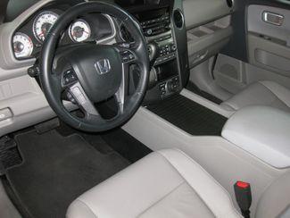 2012 *Sale Pending* Honda Pilot EX-L Conshohocken, Pennsylvania 15