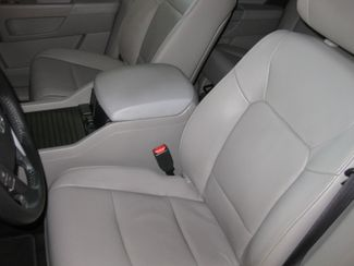 2012 *Sale Pending* Honda Pilot EX-L Conshohocken, Pennsylvania 16