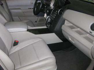 2012 *Sale Pending* Honda Pilot EX-L Conshohocken, Pennsylvania 17