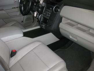 2012 *Sale Pending* Honda Pilot EX-L Conshohocken, Pennsylvania 18