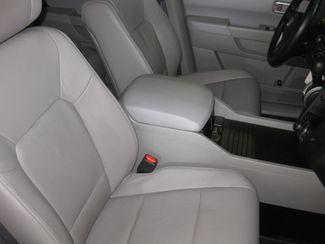 2012 *Sale Pending* Honda Pilot EX-L Conshohocken, Pennsylvania 19